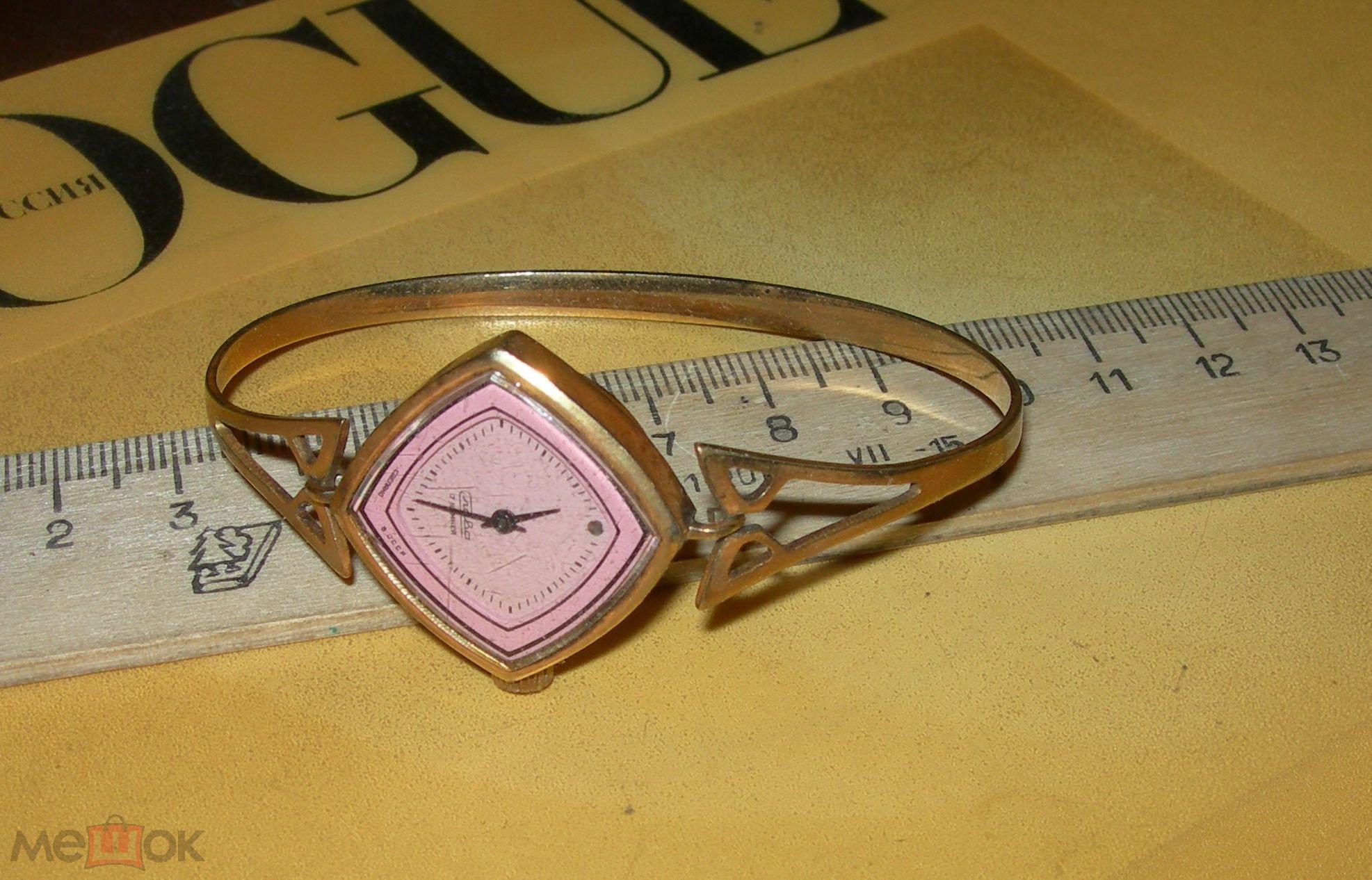 Курьерская компания по городу: также встречались часы с будильником, к которым можно отнести уже электронные модификации.