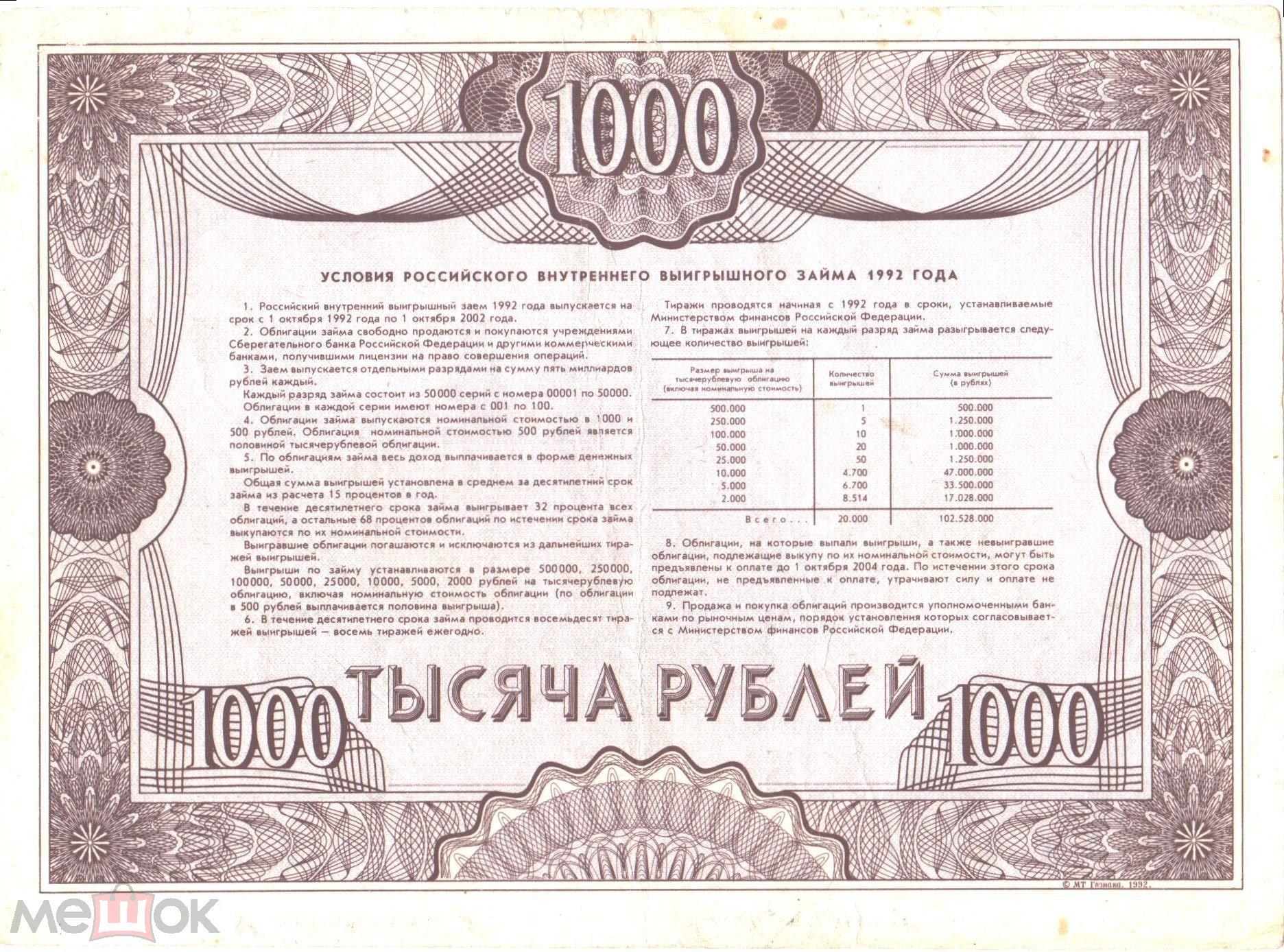 кредит сбербанк пенсионерам условия рассчитать