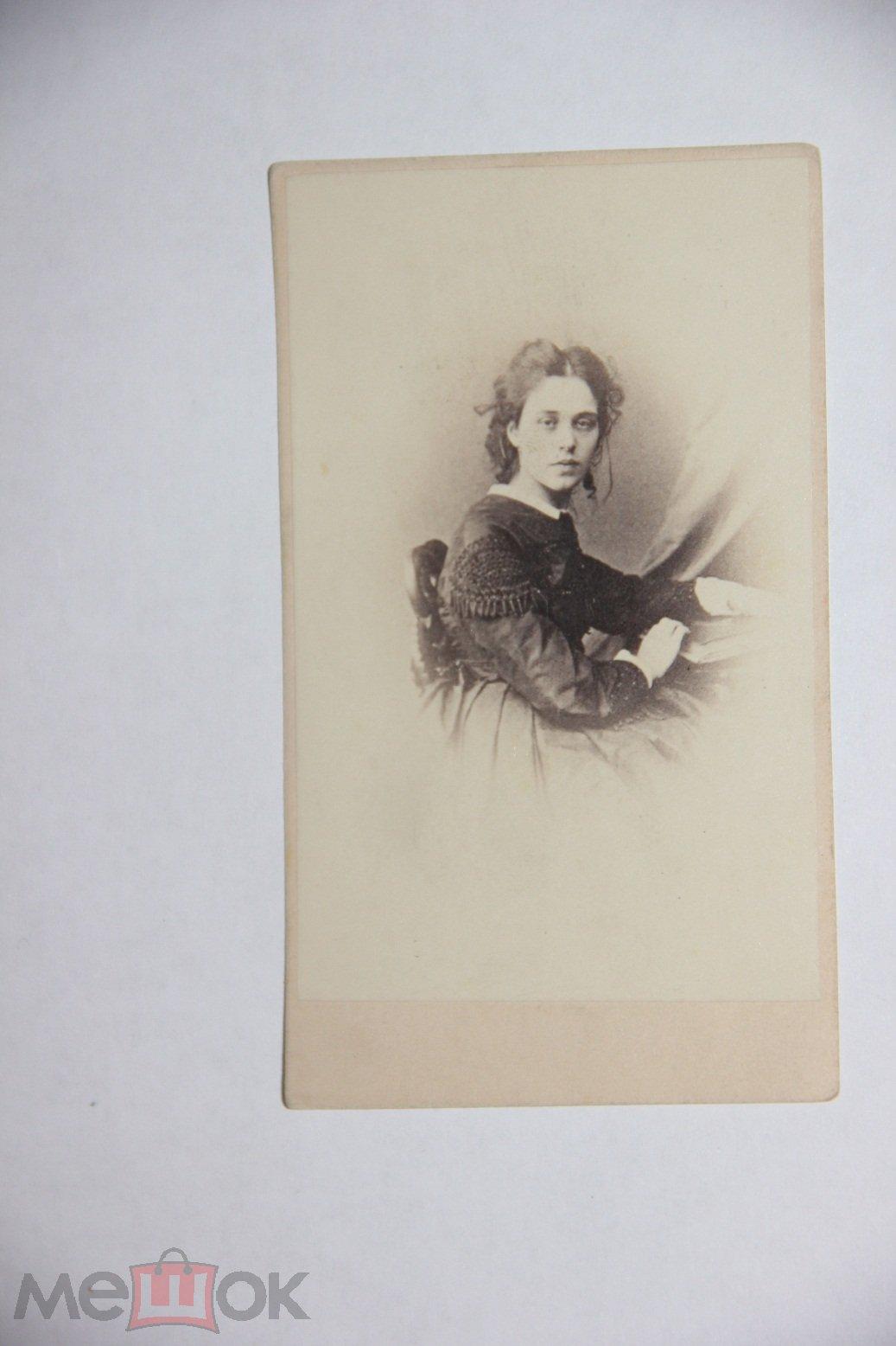 Зарубежные аукционы открыток