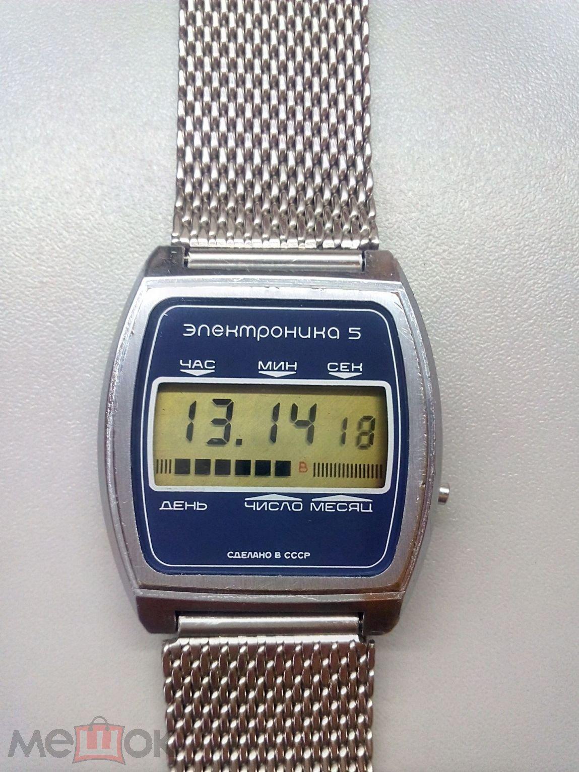 Достоинства и недостатки модели — наручные часы электроника 77а в отзывах покупателей, обзорах, видео и обсуждениях.