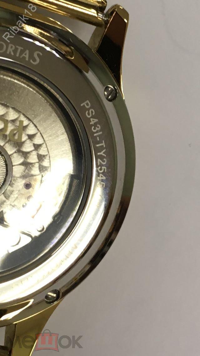 Распродажа часов наручных мужских механические купить часы ipod nano 6