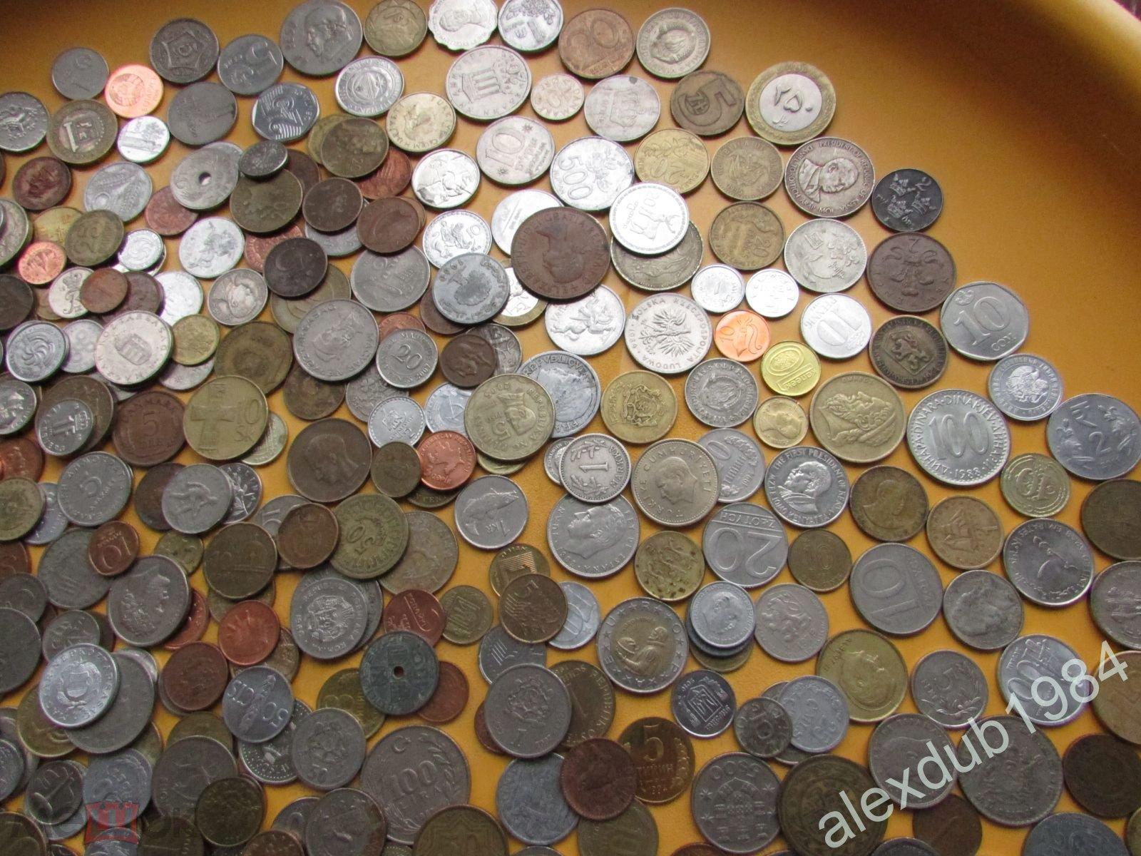 payk-obnazhennaya-super-porno-rossii-moneti