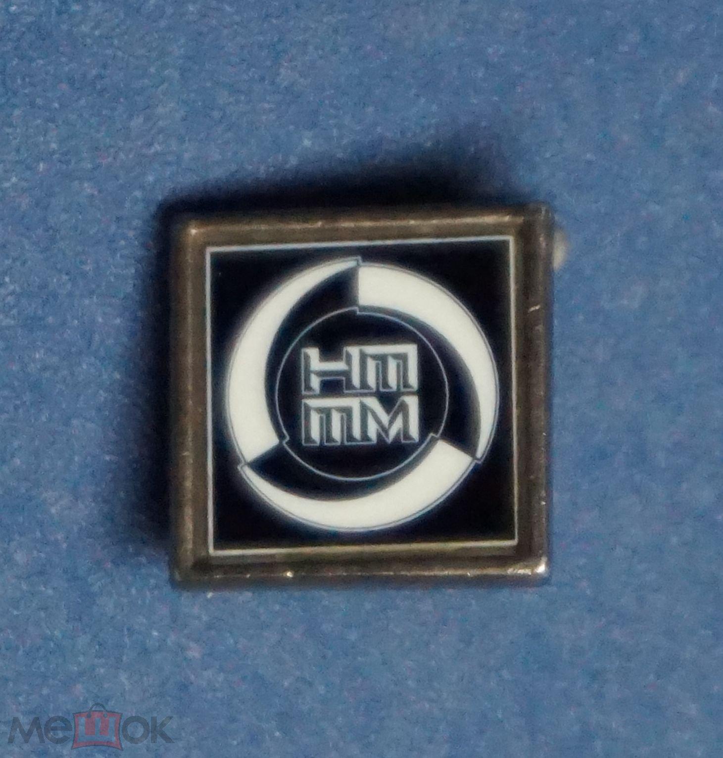 НТТМ.  SM 150 ситалл
