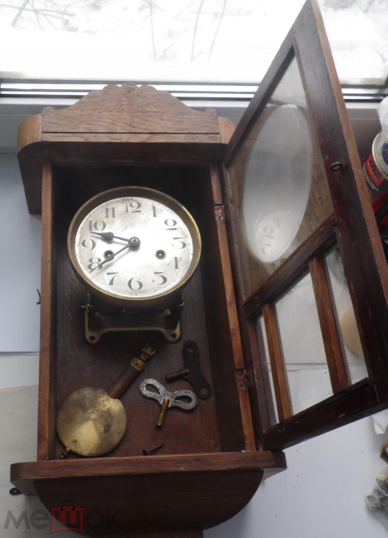 Манчестер юнайтед часы настенные в санкт петербурге