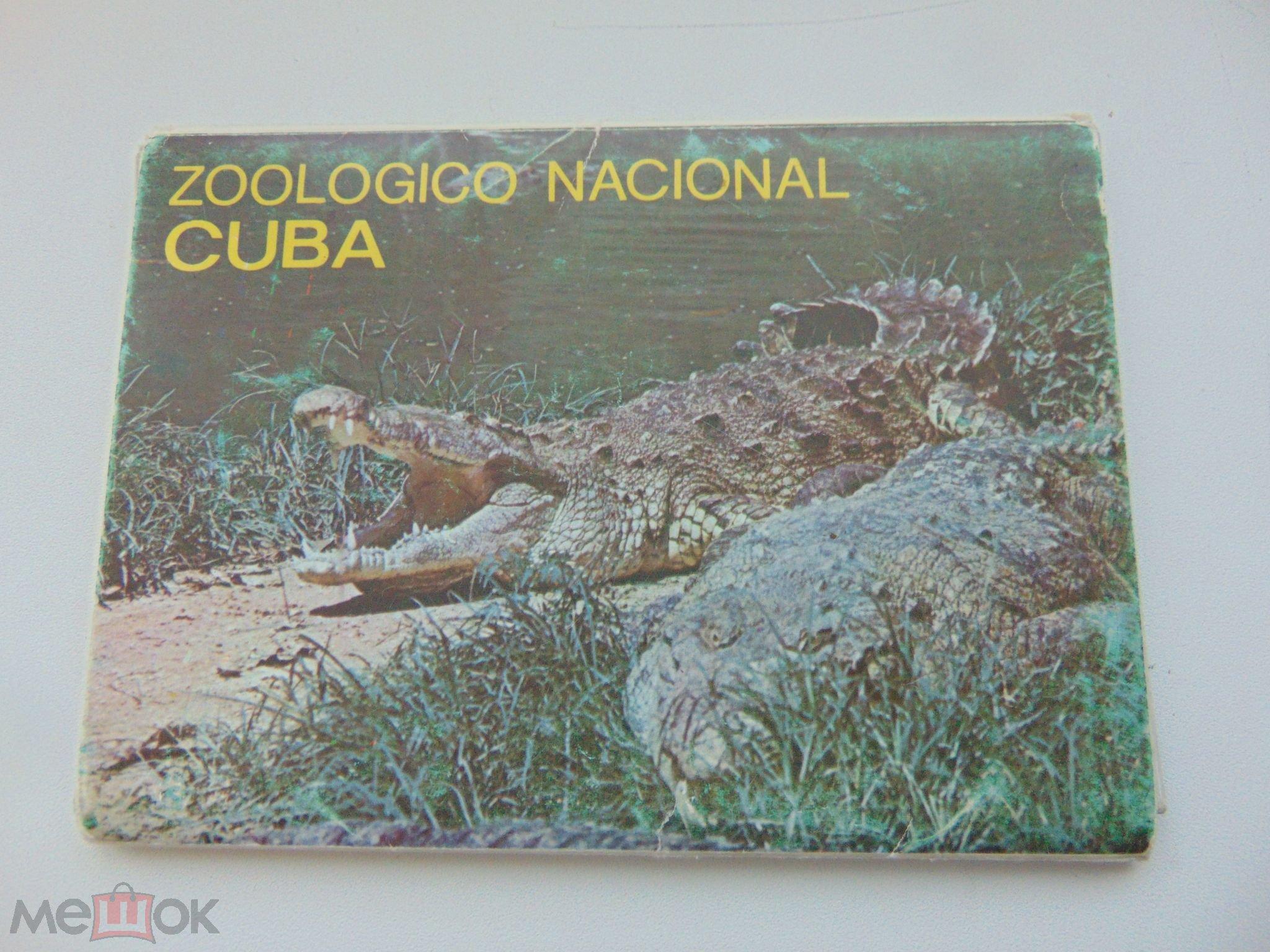 Одежде смешные, открытки зоопарка