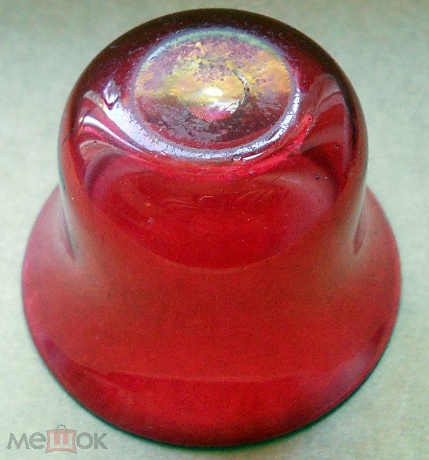 Лампада старинная серебрение штихель и стаканчик до 1917 сохран