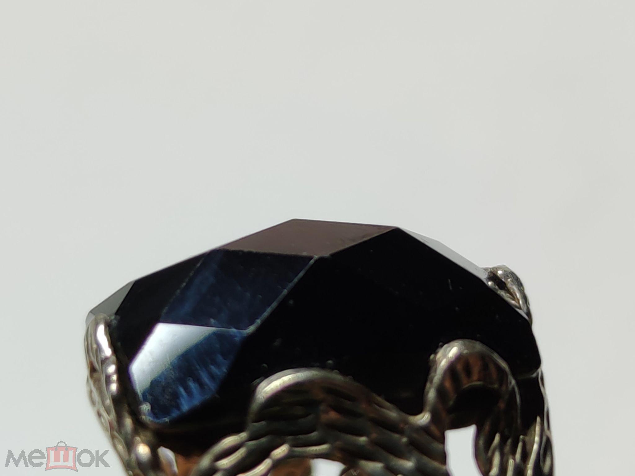 Старинное женское кольцо золотое с камнем Клеймо 56 пр и ФаБ царское золото Редкое 1,83 гр