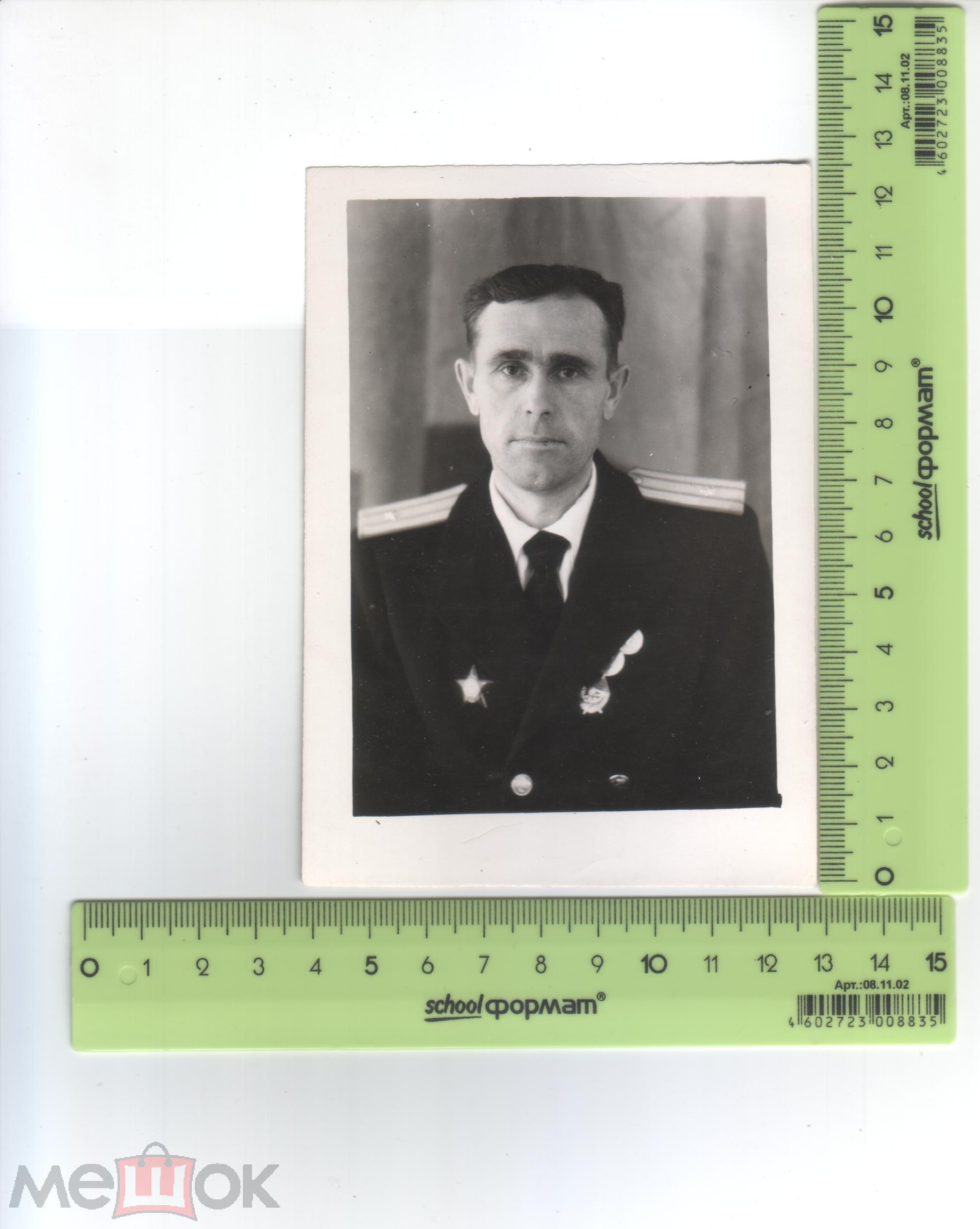 Фотография фото мода одежда форма военный награда медаль погоны