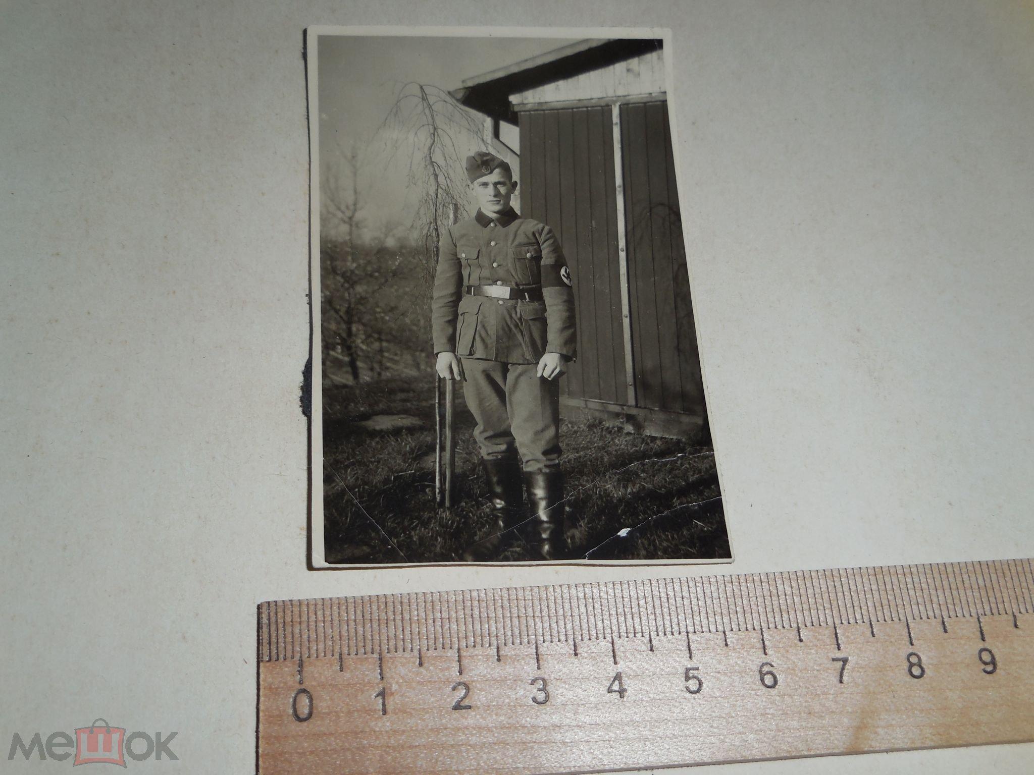 Каталог открытки 3 рейха