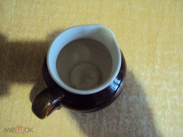 Молочник Конаково