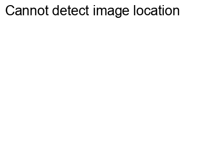 NIKON COOLPIX 4600 DOWNLOAD DRIVERS