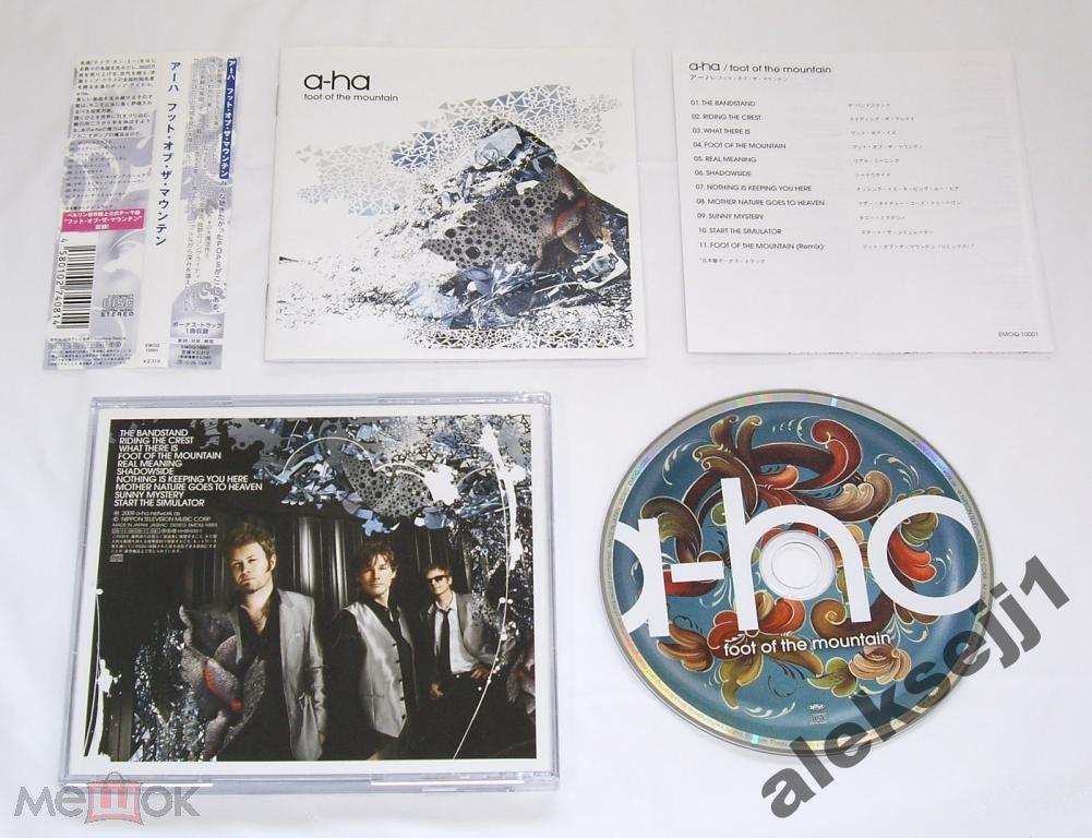 cd aha 2009