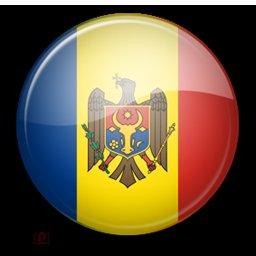"""Результат пошуку зображень за запитом """"круглый флаг молдовы"""""""