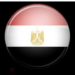 """Результат пошуку зображень за запитом """"египет круглый флаг"""""""