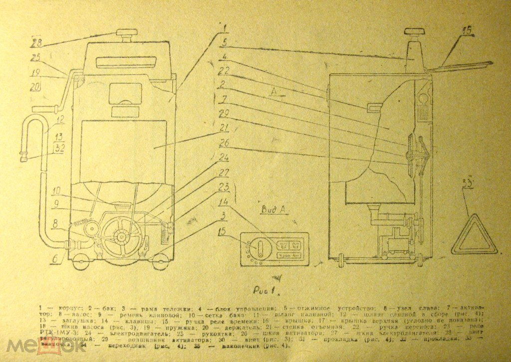 Стиральная машина белка 10 м инструкция инструкция стиральной.