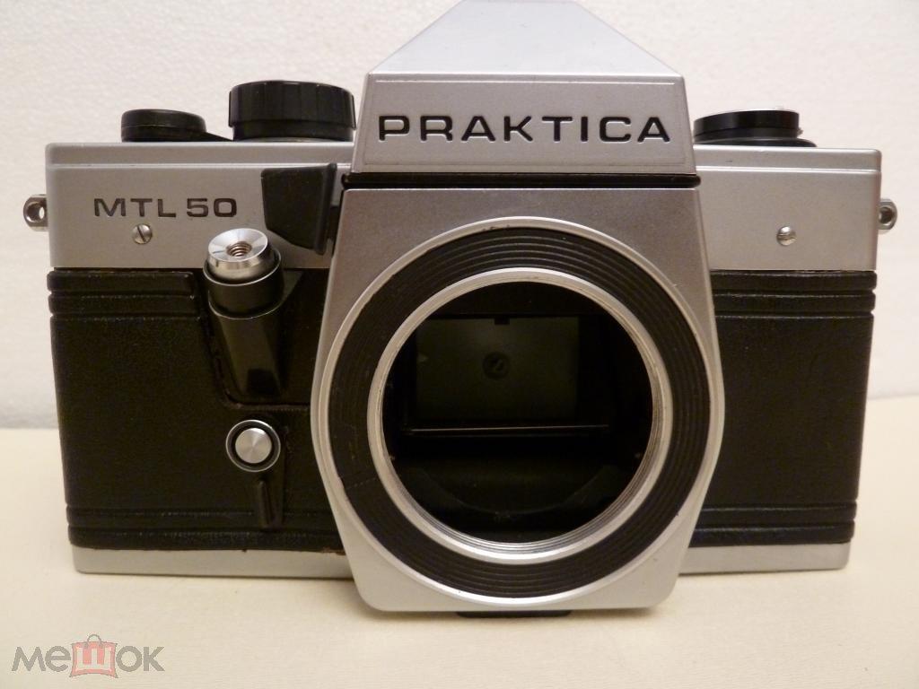 Praktica mtl mm camera lenses