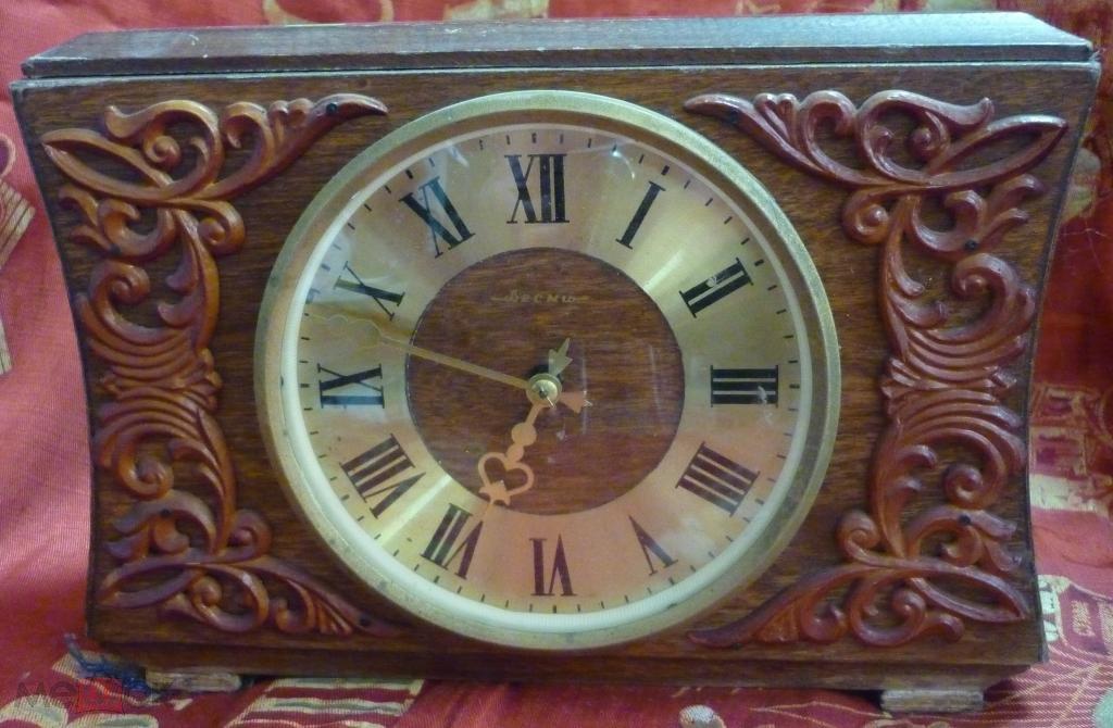 Весна стоимость часов made часы стоимость ussr majak in