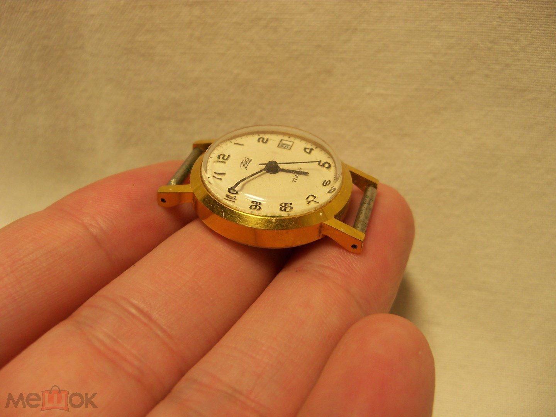 Наш часовой центр предлагает самые выгодные цены по скупке швейцарских часов.