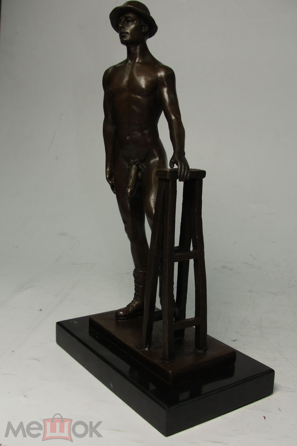 erotika-1945-6