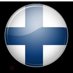 """Результат пошуку зображень за запитом """"круглый флаг финляндия"""""""