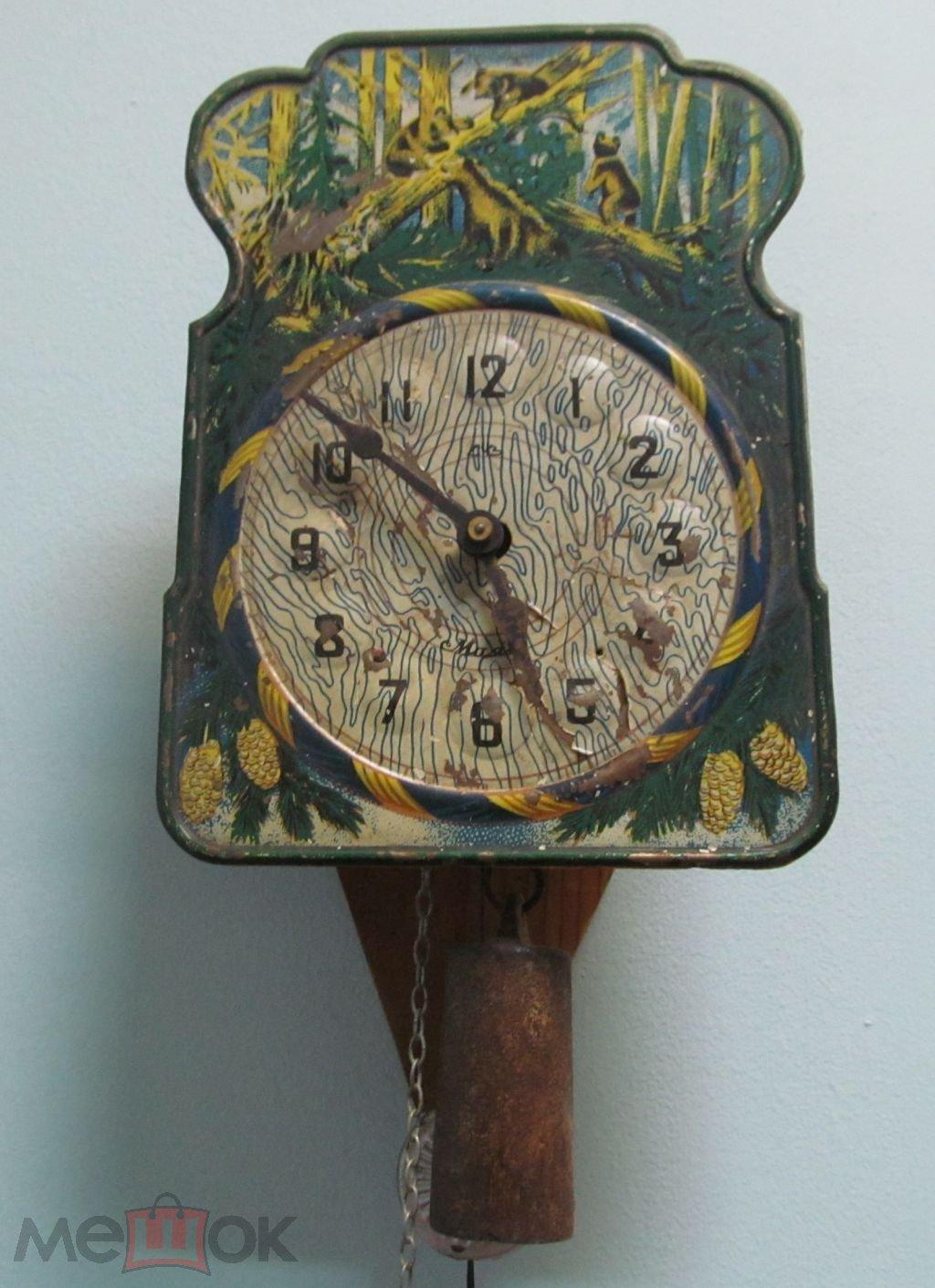 купить реплик швейцарских часов