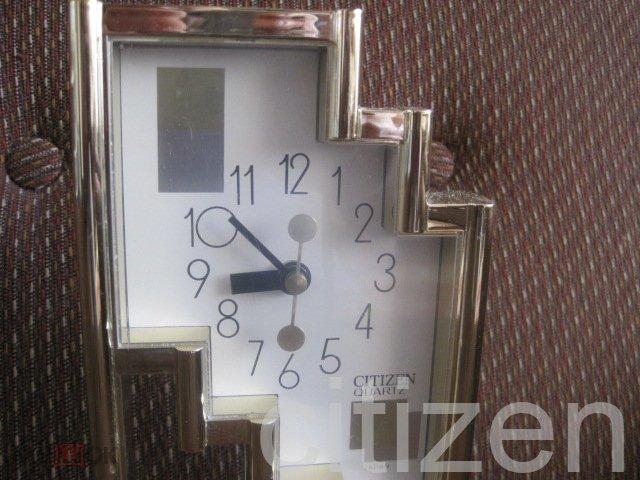 Кварцевые часовые механизмы для настенных/настольных часов