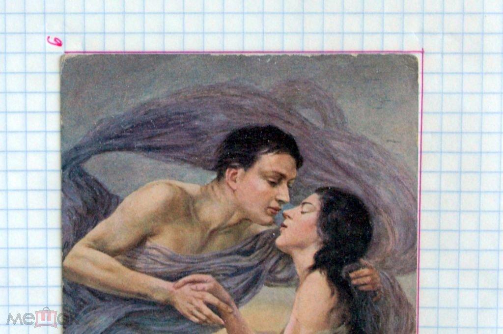 erotika-v-zhivopisi-pary-24
