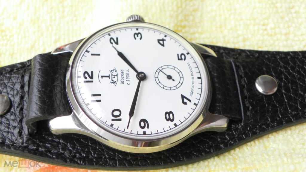 Кварцевый наручный хронометр — важная деталь, без которой современному человеку сложно часы настенные михаил москвин а66 угличские российские.