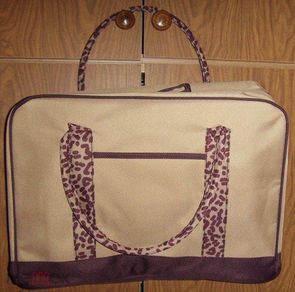 Набор из двух сумок