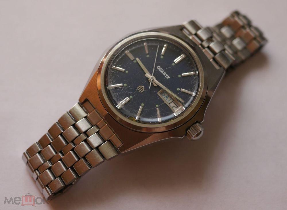 Оригиналы часов мужских 70