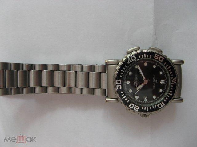 lancaster часы купить