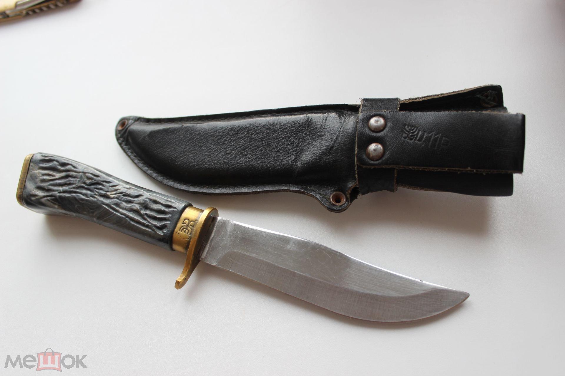 Нож охотничий ссср мооир продать монету сша в минске один доллар 2000 года