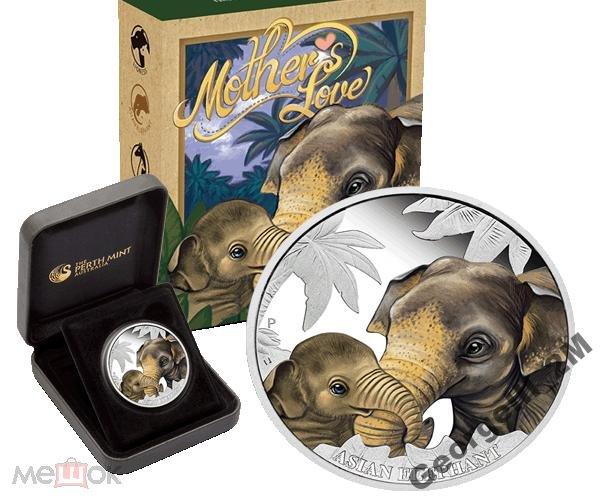 комбинированный альбом для монет