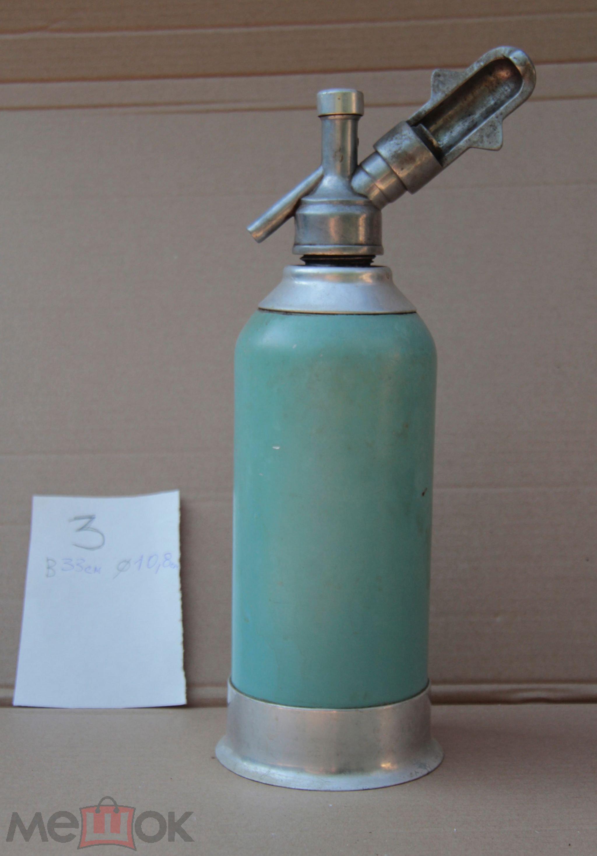 Как газированную воду сделать негазированной