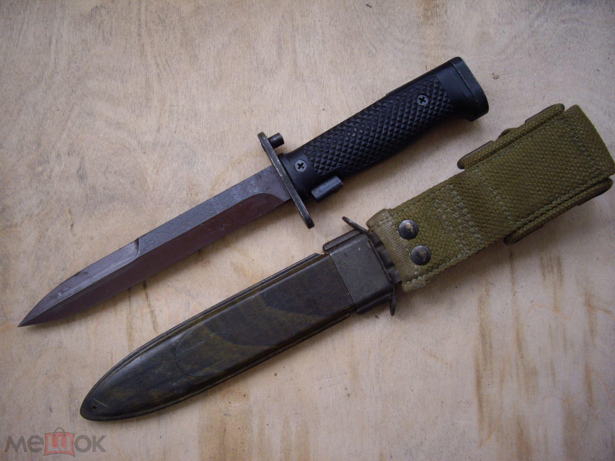 Нож охотничий м62 цена выкидные ножи viking norway