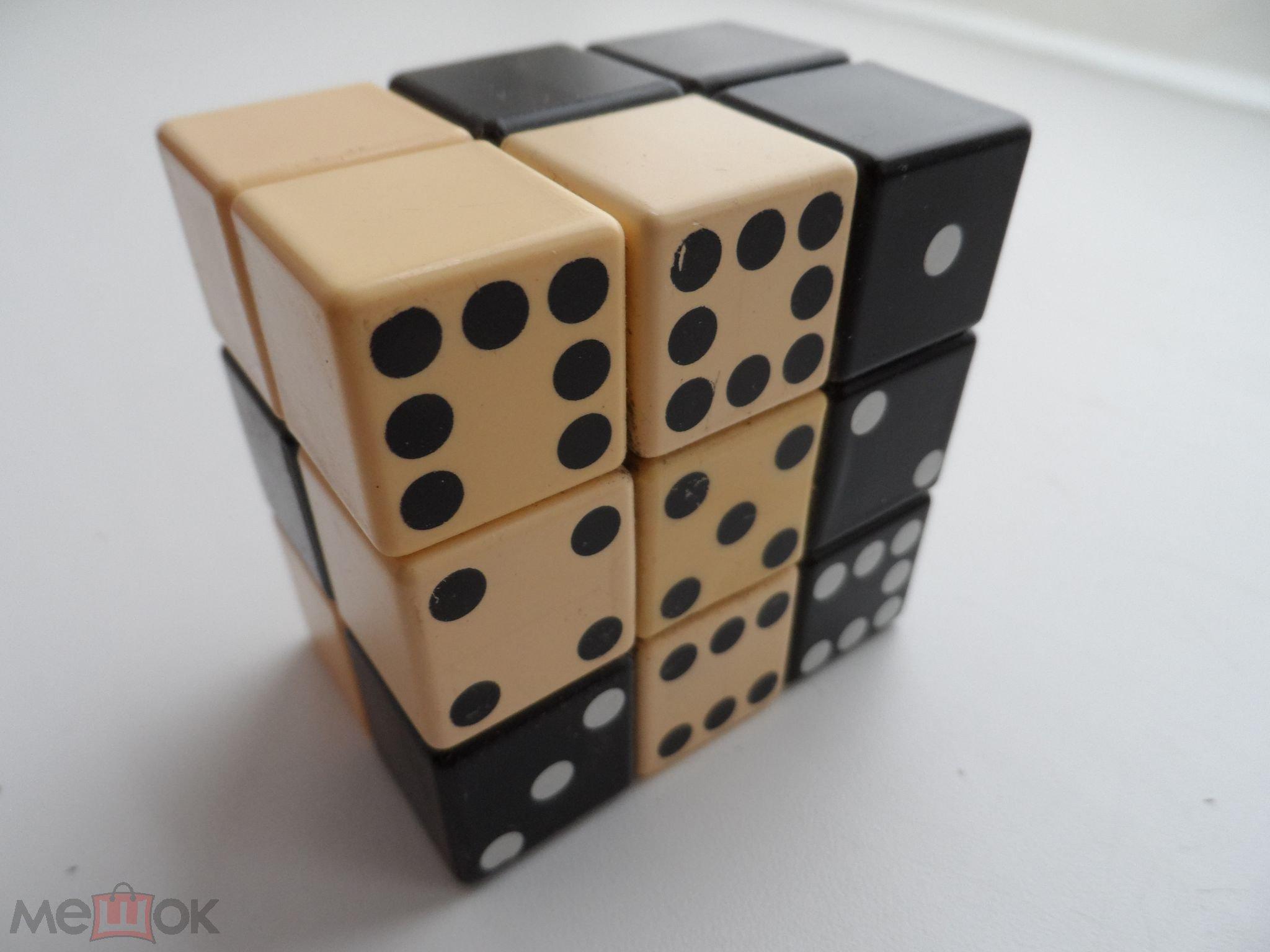 Игровой автомат slot-o-pol mega jack картинки