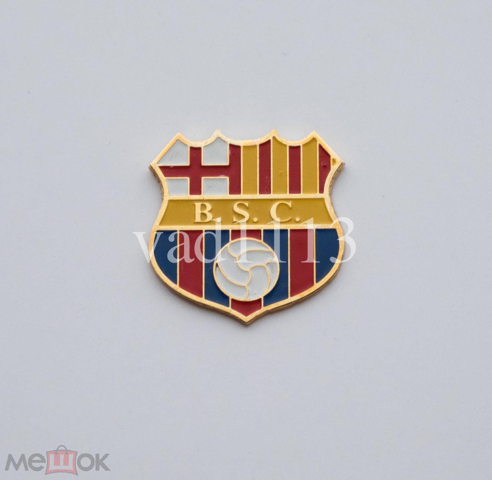 Барселона футбольный клуб гуаякиль