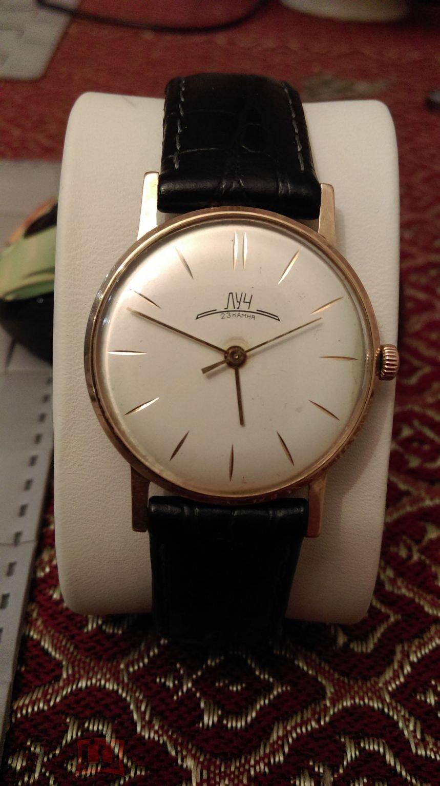Луч золотой купить часы скелетон часы сейко