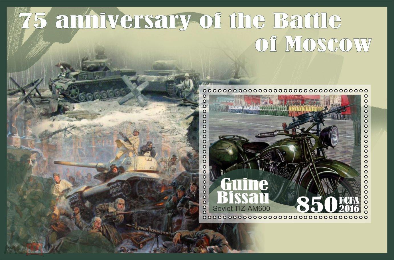 Выпадают и памятные даты россии: 3 декабря – день неизвестного солдата (50 лет со дня.