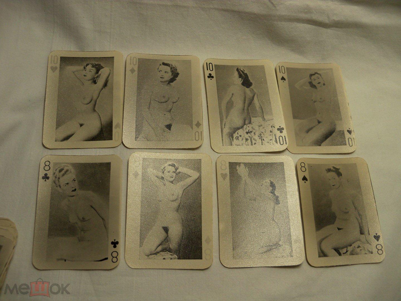 Картинки самых красивых в мире девушки бюст белье порно нашем