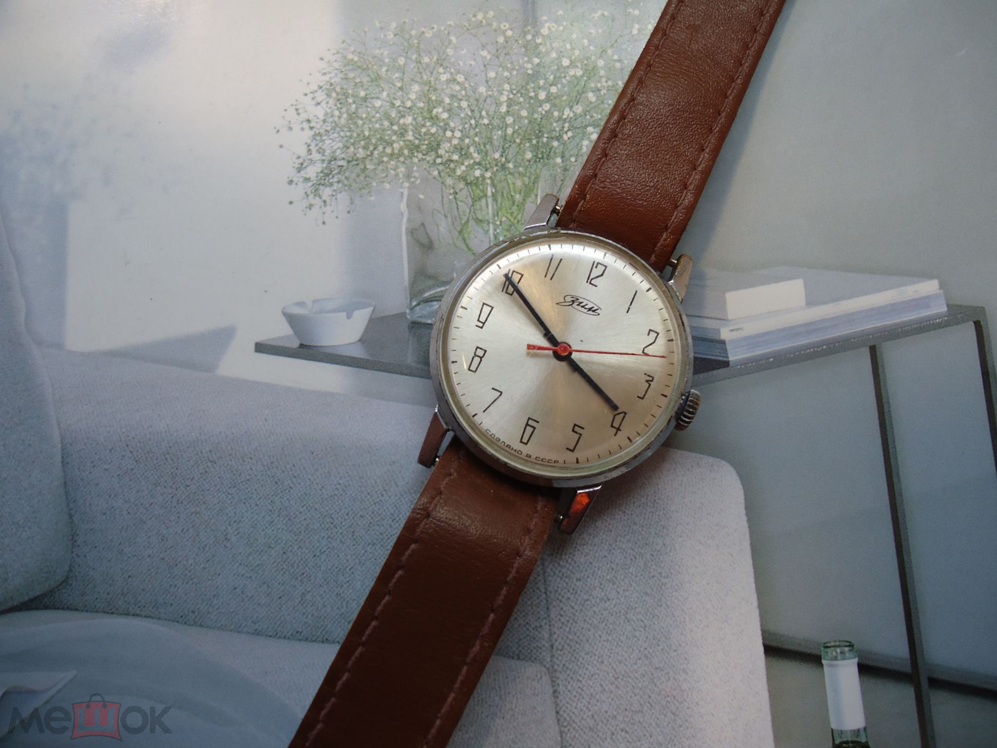 Часы ссср и другие предложения часы антикварные в интернет-магазине мирэлит 🕿 +7 ()