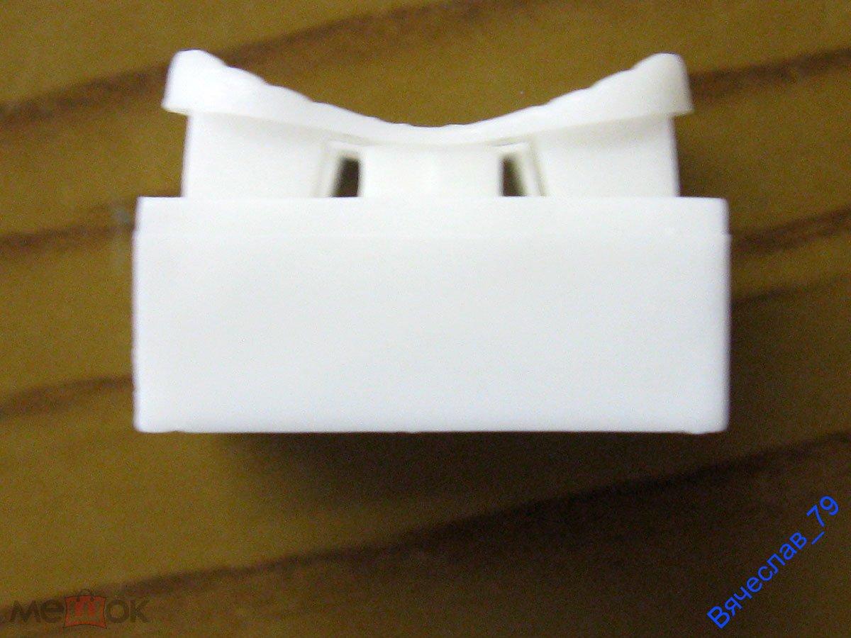 Новый комплект из двух напольных подставок для колонок Creative Speaker Stand MT-1100-Pair