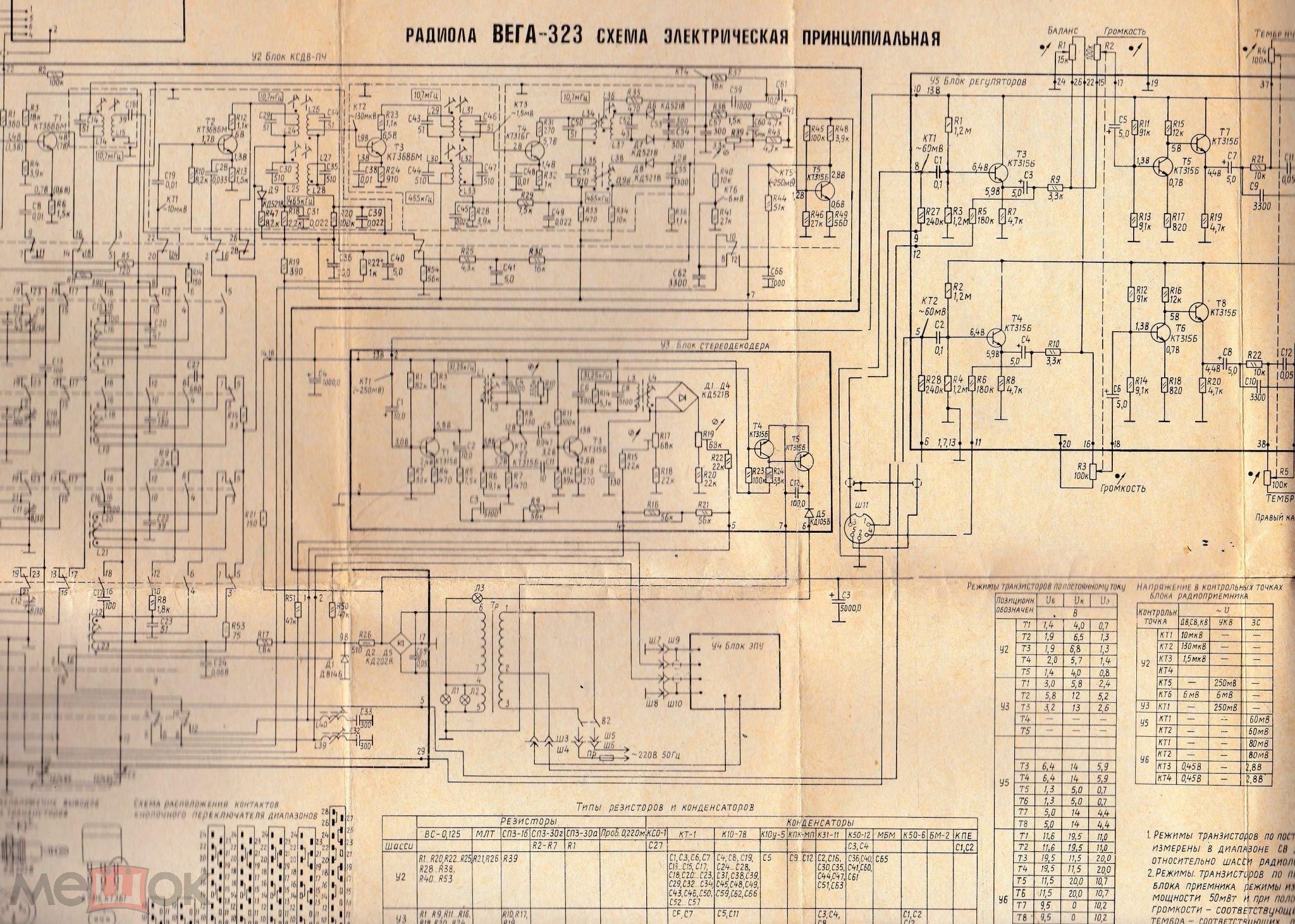 Схемы электрические принципиальные схемы электрооборудования