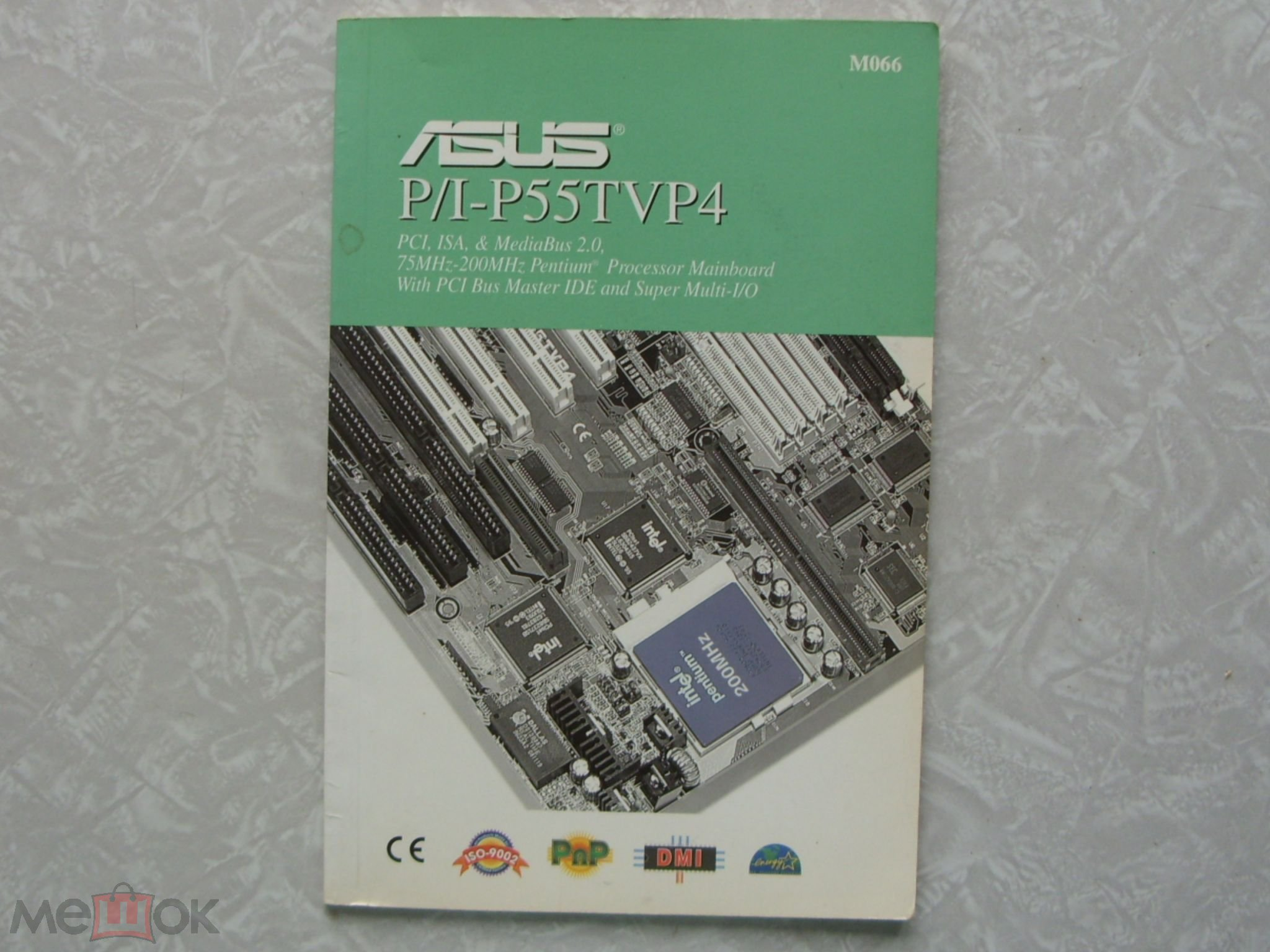 ASUS PI-P55TVP4 DRIVER FOR WINDOWS 7