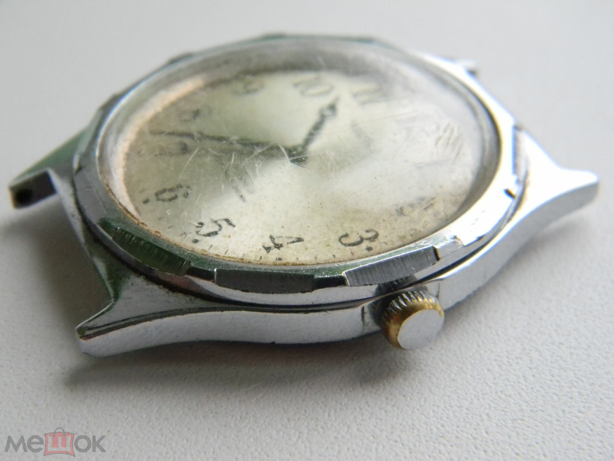 В категории: механические наручные часы чайка - купить по выгодной цене, доставка: москва, скидки!