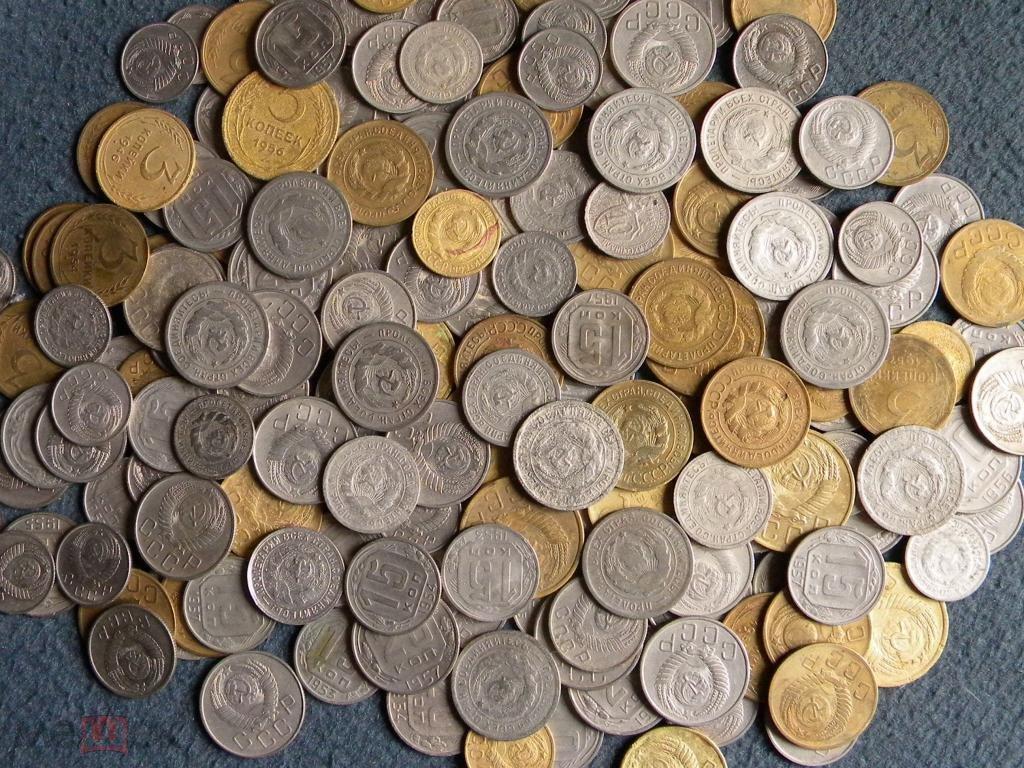 жетоны россии