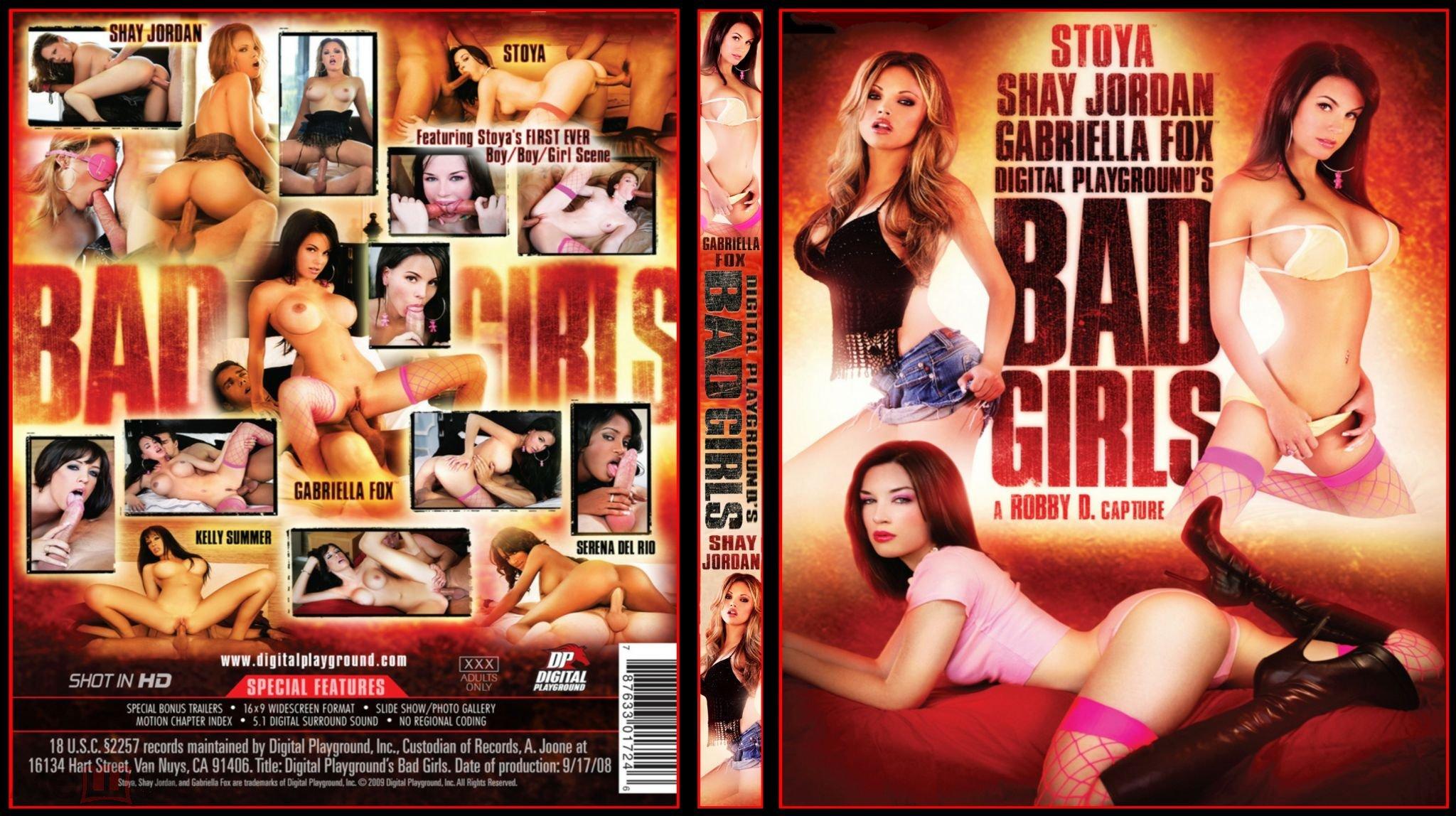 порно с переводом плохие девчонки как раз