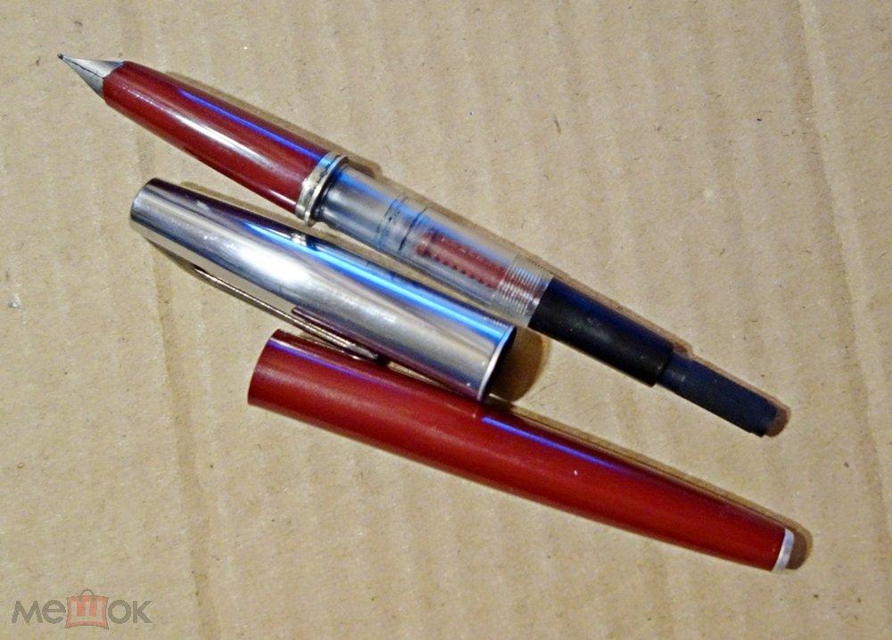 Картинки по запросу перьевая ручка ссср