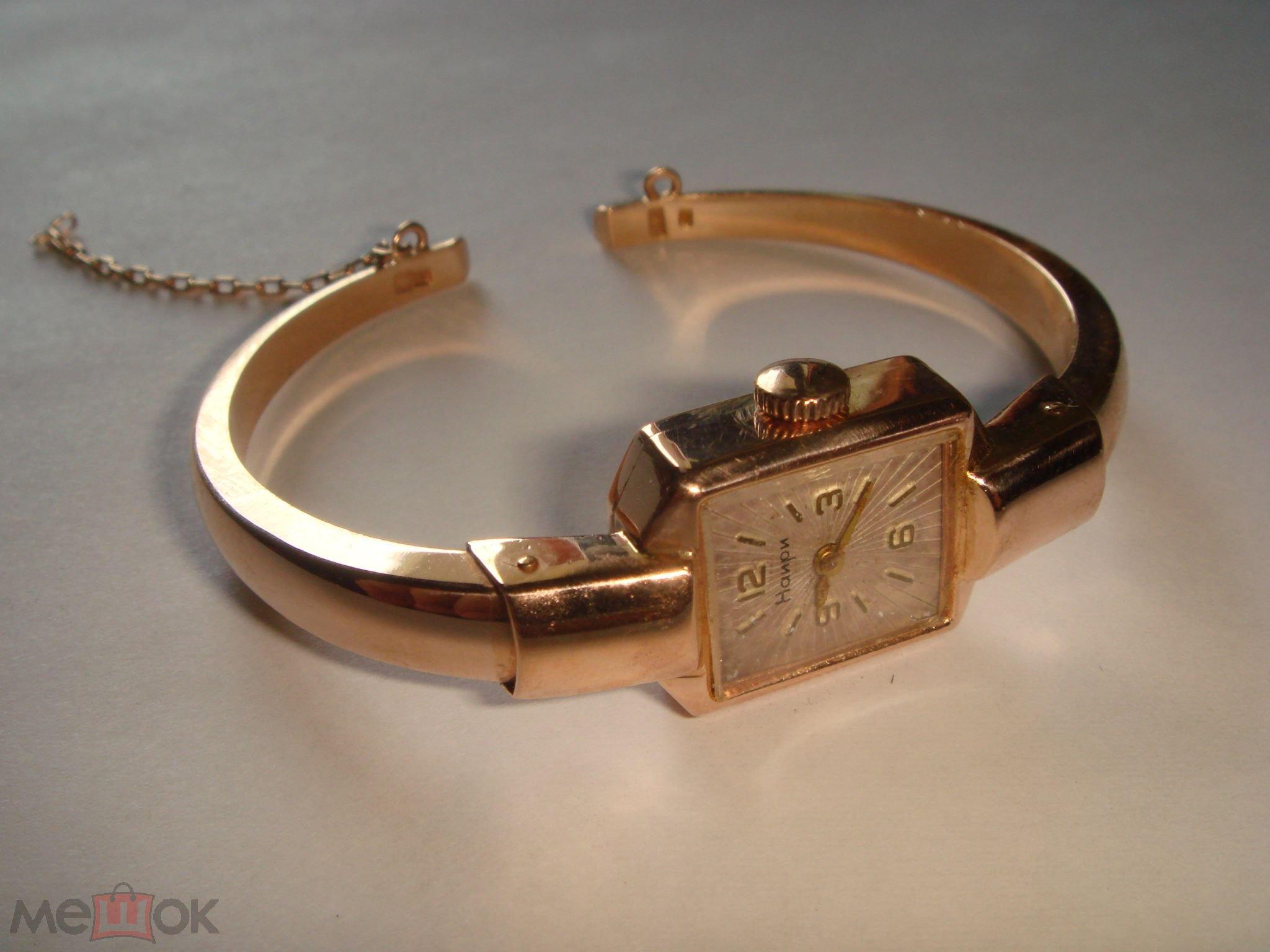 Ювелирный интернет-магазин часовой завод чайка женские золотые часы от часового завода чайка.