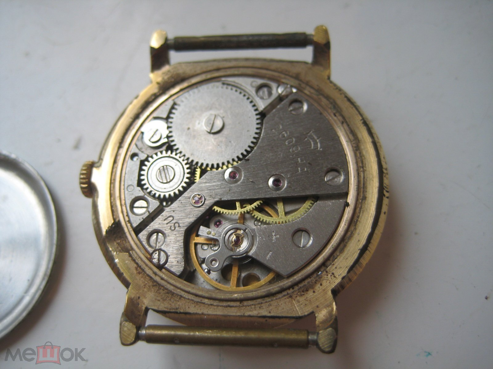 Chronotron часы наручные купить часы украинского производства